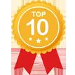 A.Kopf Verlag TOP 10