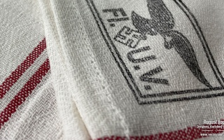 Towel - LW